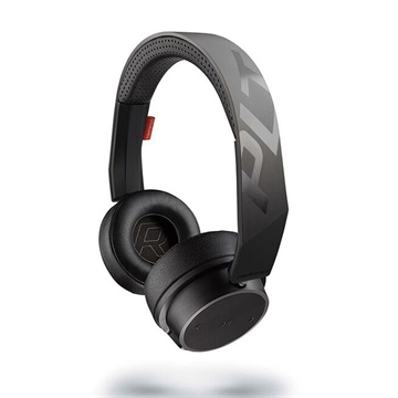 Headset Plantronics Backbeat FIT 505 Trådløst BT