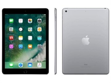 Apple iPad Mini 256GB Wi-Fi + Celluar