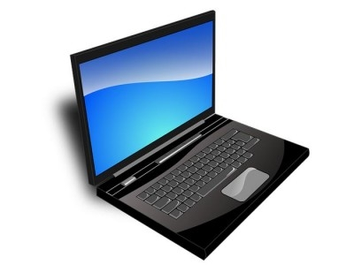 erhvervs computer